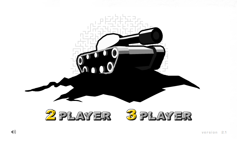 tank trouble play online