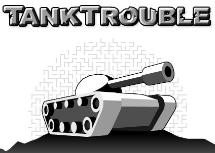 tank trpuble